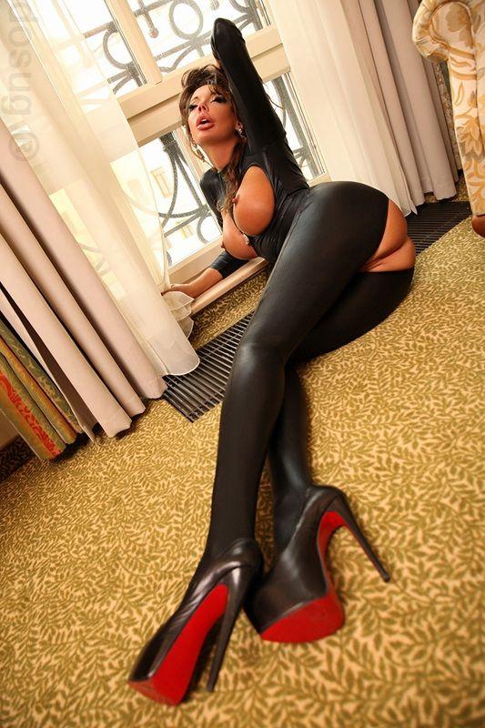 Проститутки иваново номера