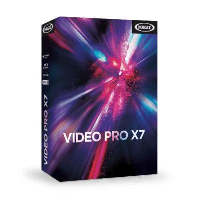 Magix Video Pro X5 Keygen Downloadgolkes
