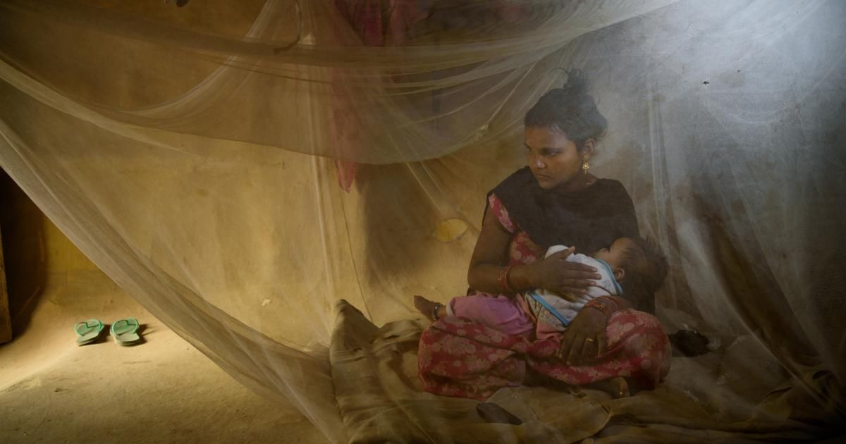 Child marriage is illegal in nepal so why are so many