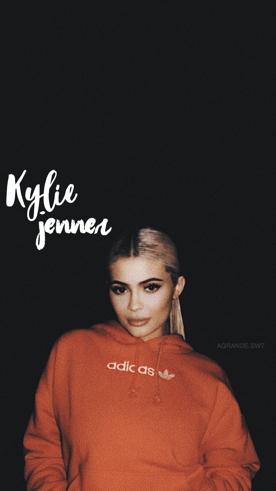 Kylie Jenner Iphone Wallpaper Kylie Kylie Jenner Kylie Jenner Outfits