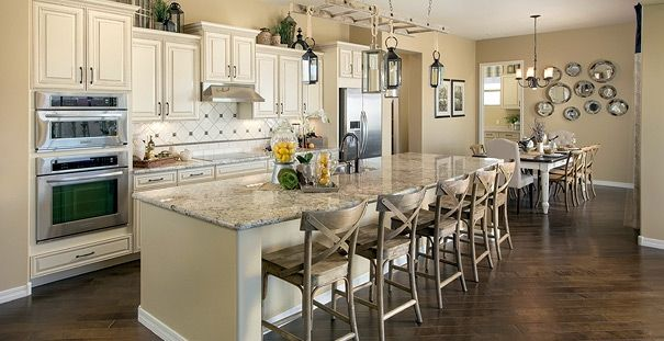 Image Result For Kitchen Designs Home