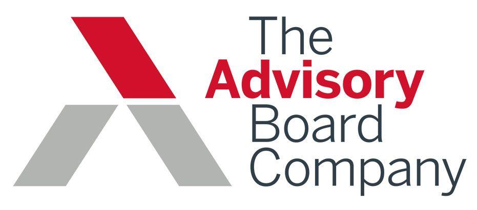 Advisory Board Company Digital Marketing Campaign Manager Healthcare Business Good Company Healthcare Jobs