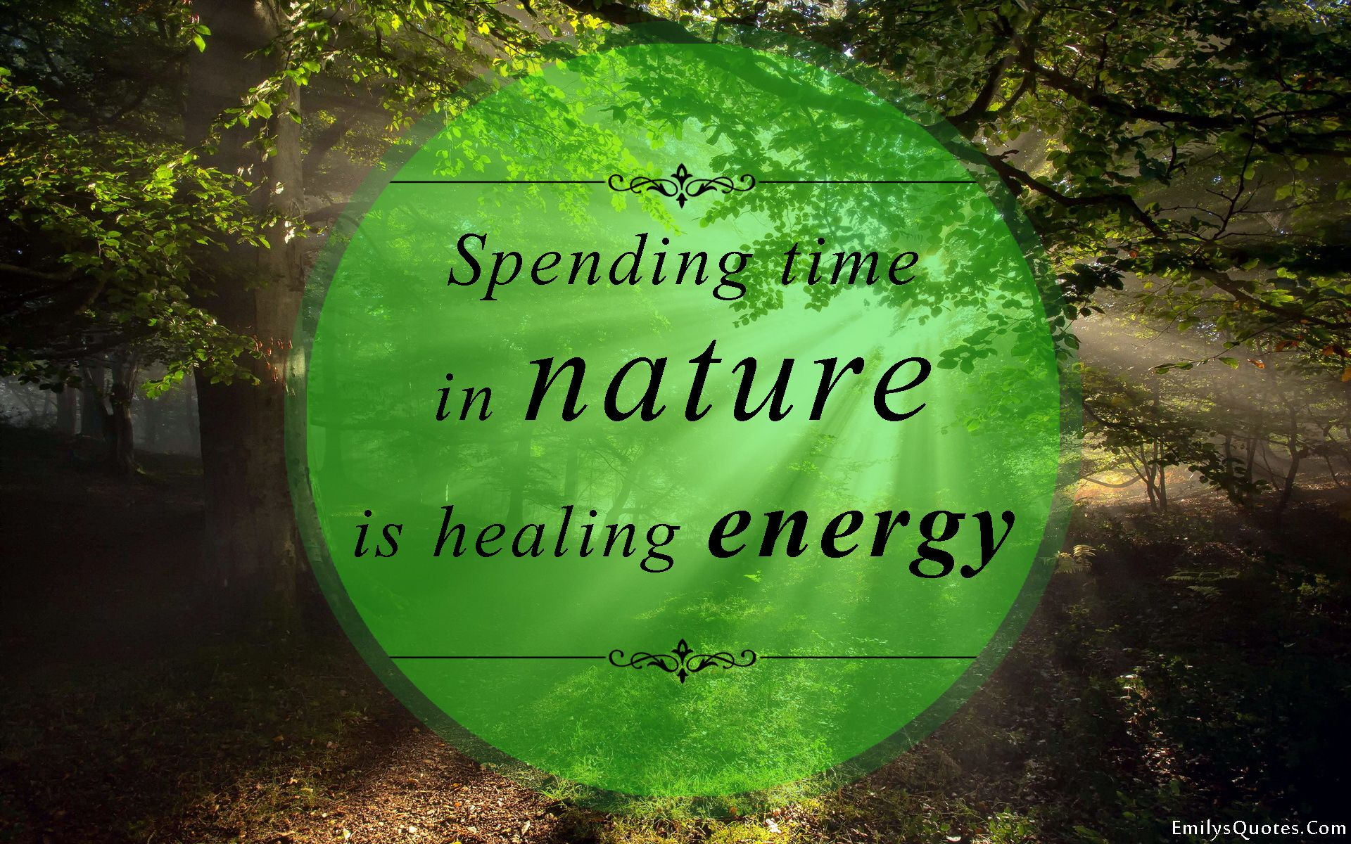 Nature energy quotes background 1 hd wallpapers nature - Inspirational nature wallpapers ...