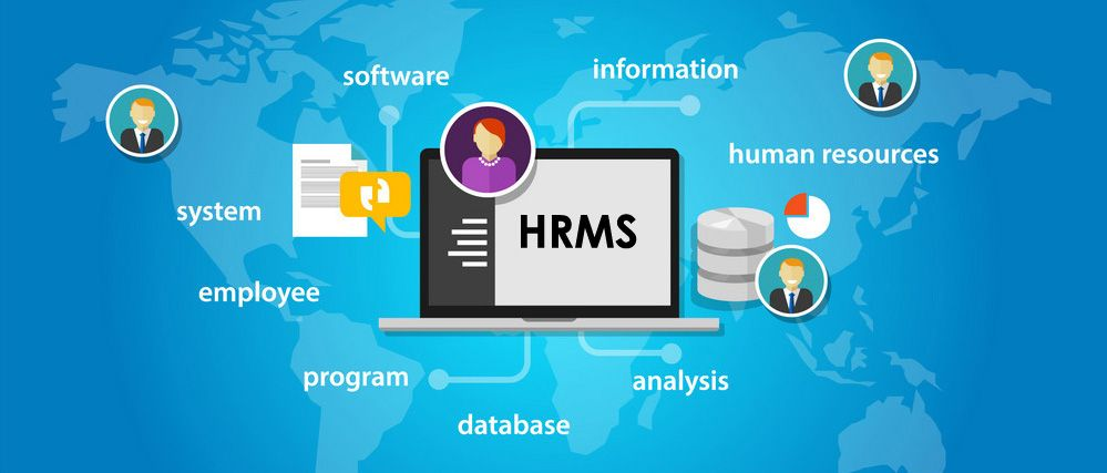 Erp Student Information Software A T S I Is An Erp Enabled