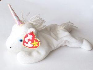 ceea5bc1dd5 yarn unicorn