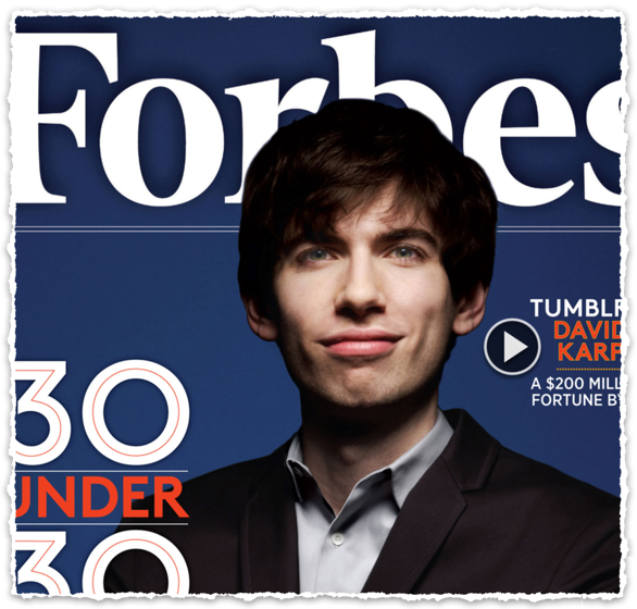 Clipped from Forbes #clippings