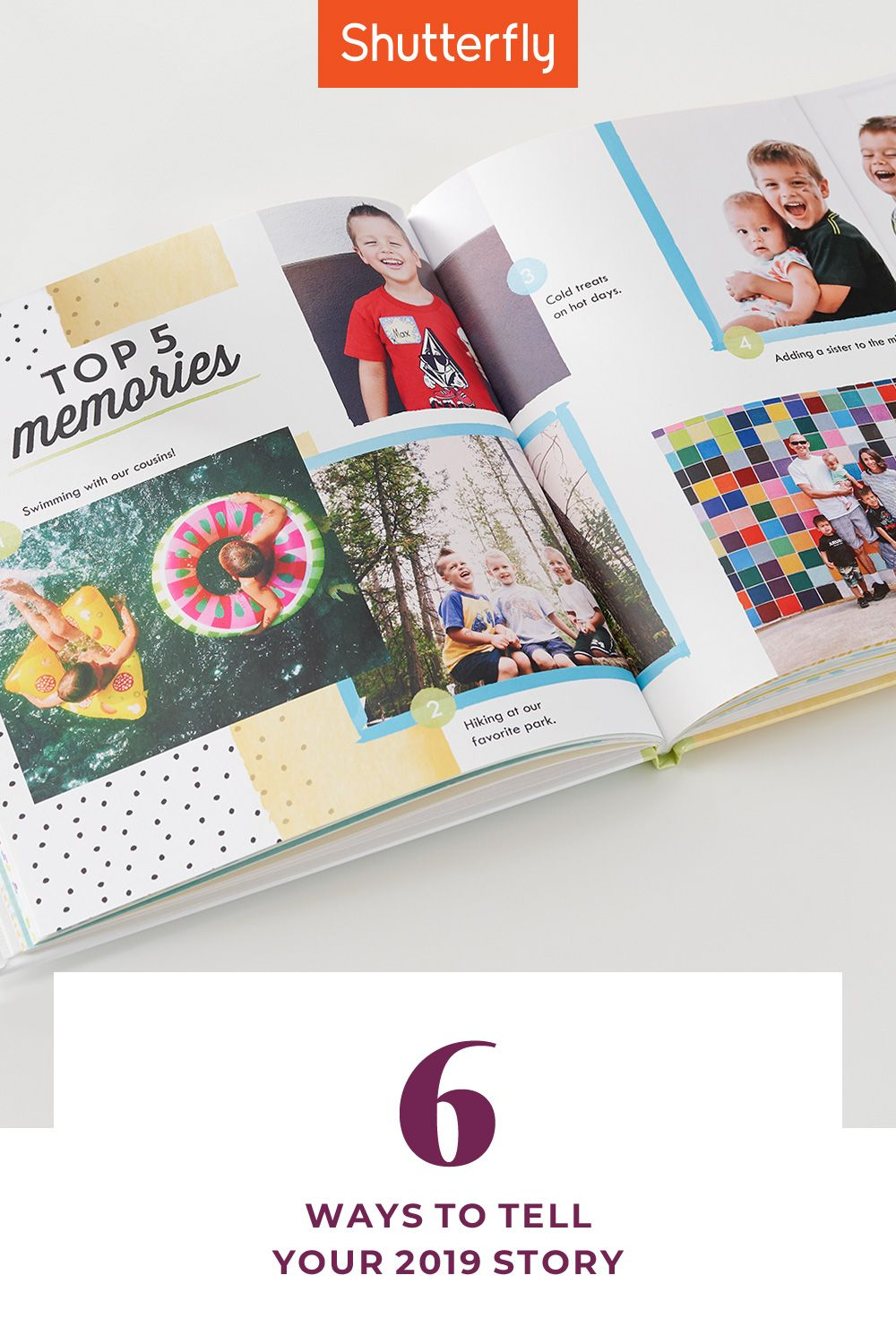 bfa4d8fca804c6624e8b3a020e4c6a35 - How Long Does It Take To Get Your Shutterfly Book