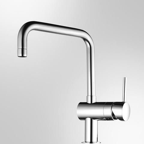Our Pick of the Week goes to the Grohe, Minta - Kitchen Faucet ...