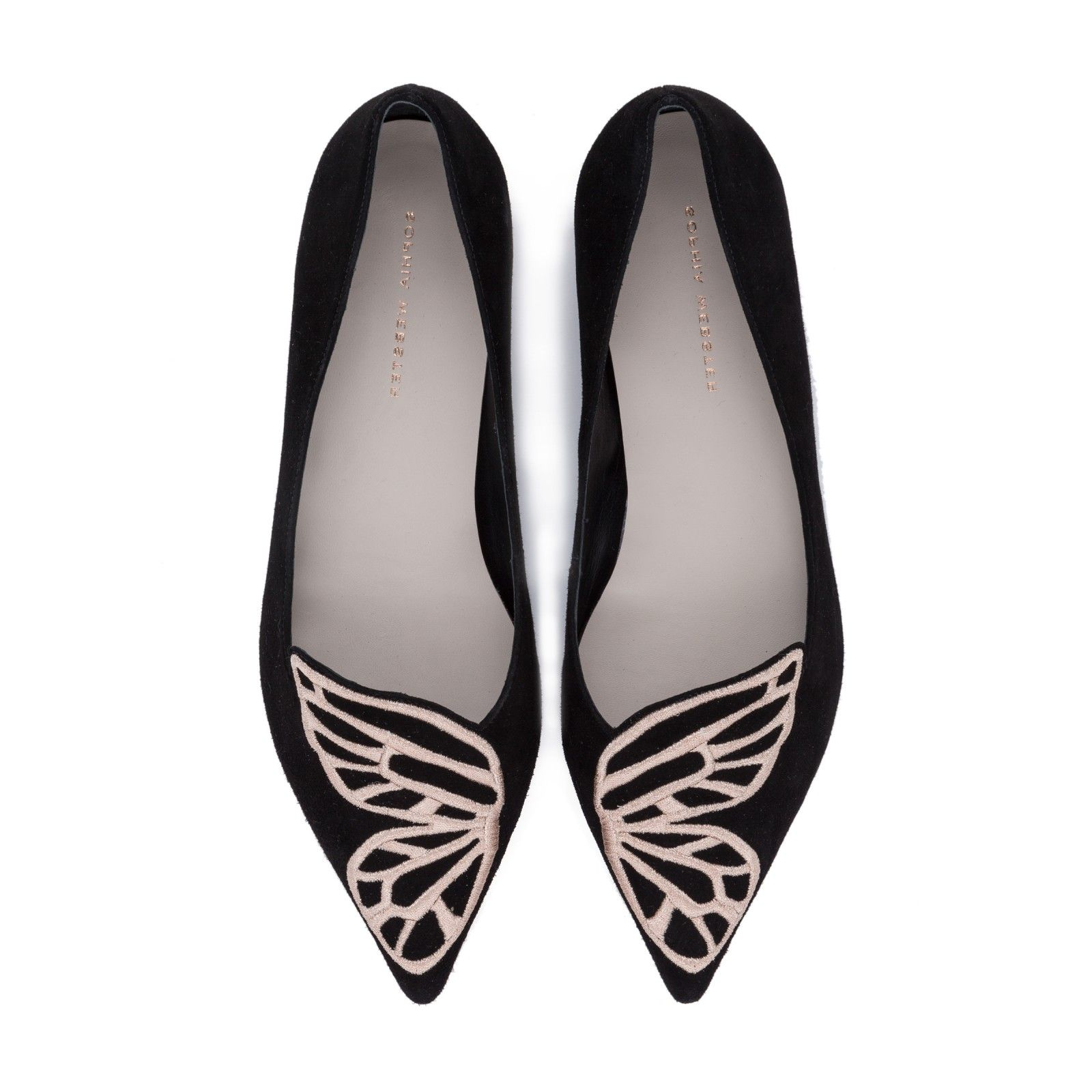 Bibi Butterfly  1ccecdb6bfa