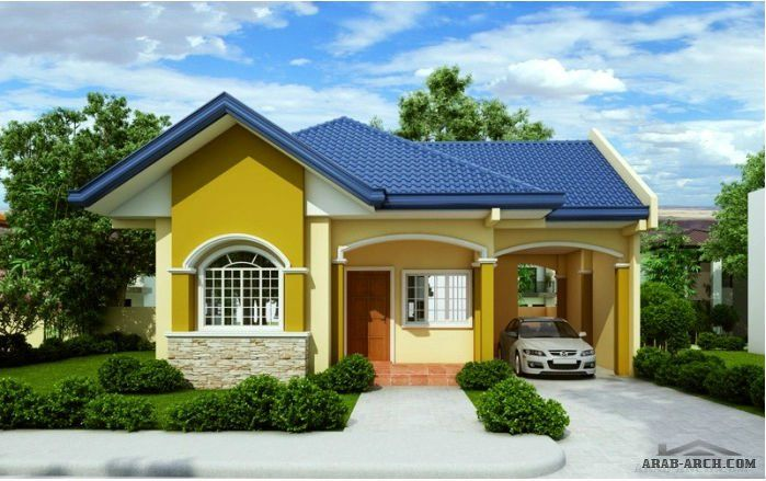 Small House Design Floor Plans 90 Sq M Small House Design Plans Affordable House Plans House Design