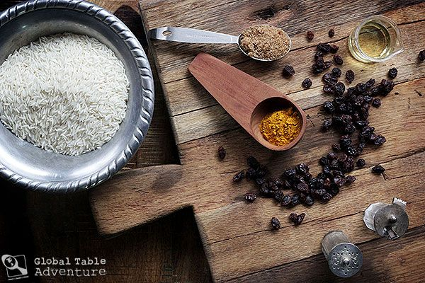 Cleaning out the spice drawer: you either love or hate the job. For every person that has a collection of barely-used spices from their wedding 20 years ago, there are folks who try to rotate through their spices yearly. But sometimes we get stuck on how to use up that last tablespoon of a spice...