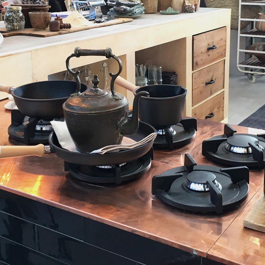 Vistoso Zoes Cocina Atlanta Embellecimiento - Ideas de Decoración de ...