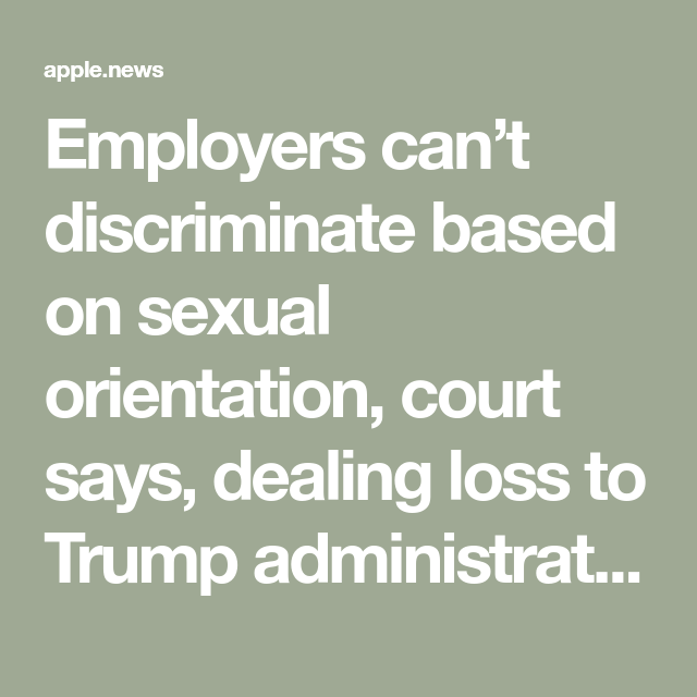 Image result for trump sexual orientation
