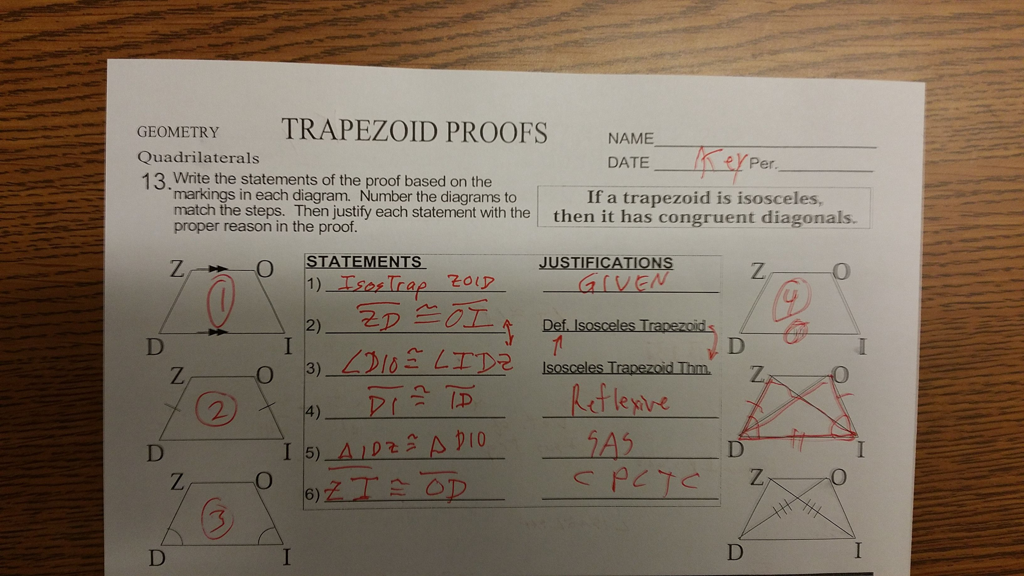 Accomplishedprime Triangle Angle Sum Worksheet Answers