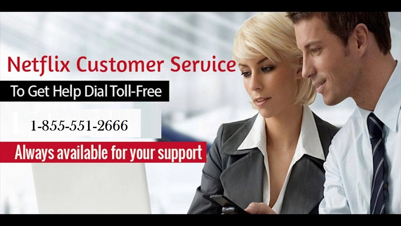 Netflix Phone Number TV 18338863666 Live Chat Support