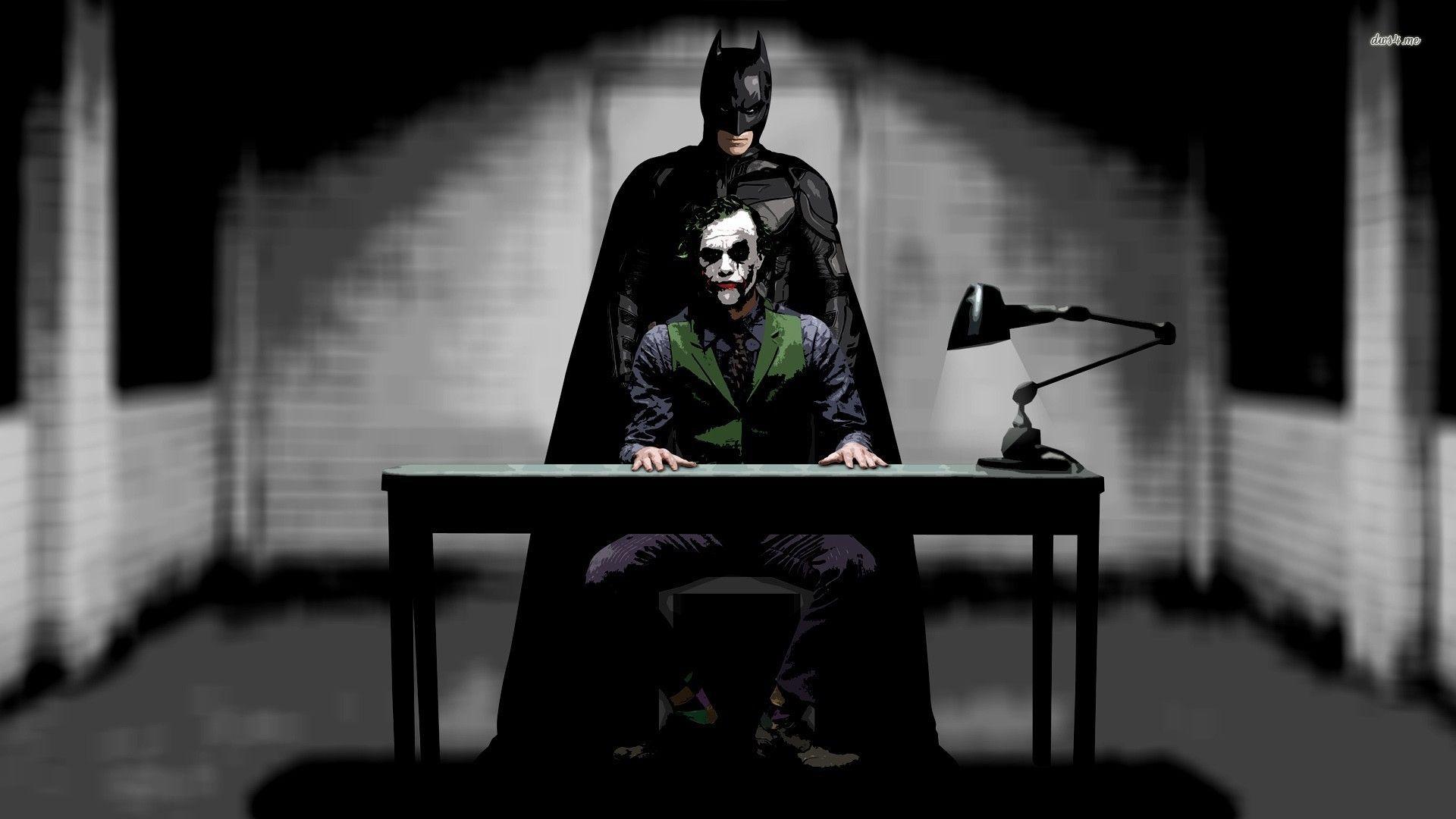 Batman joker hd wallpapers inspiring ideas pinterest joker batman joker hd wallpapers voltagebd Choice Image