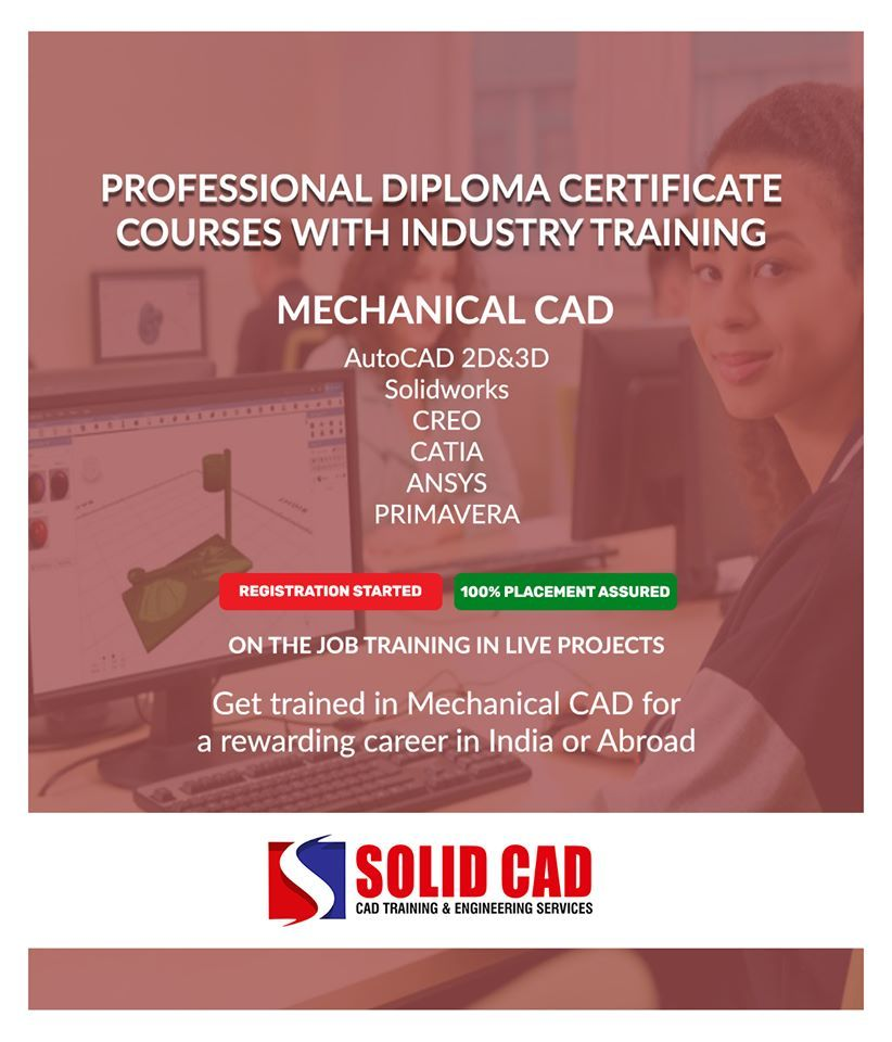 Pin On Interior Designing Course In Kottayam