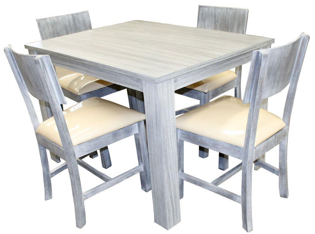Comprar comedor rainer vintage en ingenia muebles — ingenia ...
