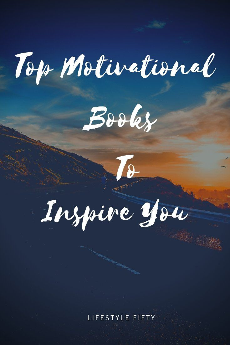 Top Motivational Books and Inspiring Ideas is part of Motivational books, Best motivational books, Inspirational books, Motivation, Books, A writer's life - Top Motivational Books and Inspiring Ideas to give you sparks of energy when you're feeling down  Darren Rowse, Kelly Exeter and Pamela Lynch show us how