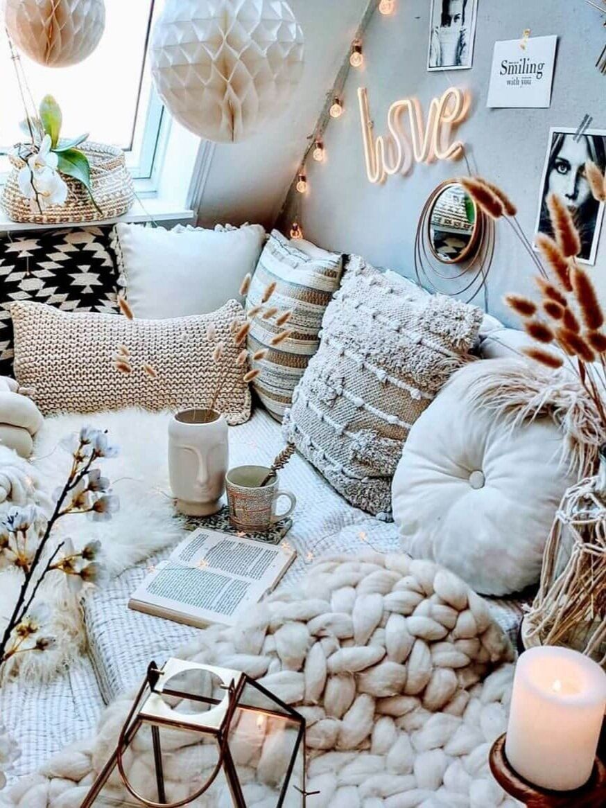 20 Budget-Friendly Meditation Room Ideas For Small Spaces  | I AM & CO® -   - #angeltattoo #bedroomideas #breakfastrecipes #budget #BudgetFriendly #casserolerecipes #countryhomedecor #cutetattoo #friendly #homedecorbedroom #homedecorcozy #homedecordiy #homedecorlivingroom #homedecorstyles #ideas #ideasdiy #inspirationaltattoo #instantpotrecipes #meditation #modernhomedecor #photographyideas #Room #roomideas #rustichomedecor #small #souprecipes #spaces #wolftattoo