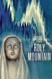 Der Heilige Berg Stream