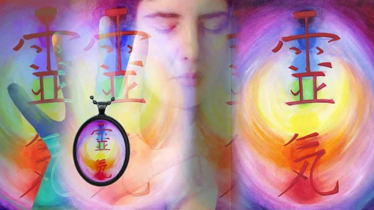 Hon sha ze sho nen reiki symbol for healing at distance time or hon sha ze sho nen reiki symbol for healing at distance time or space biocorpaavc Gallery