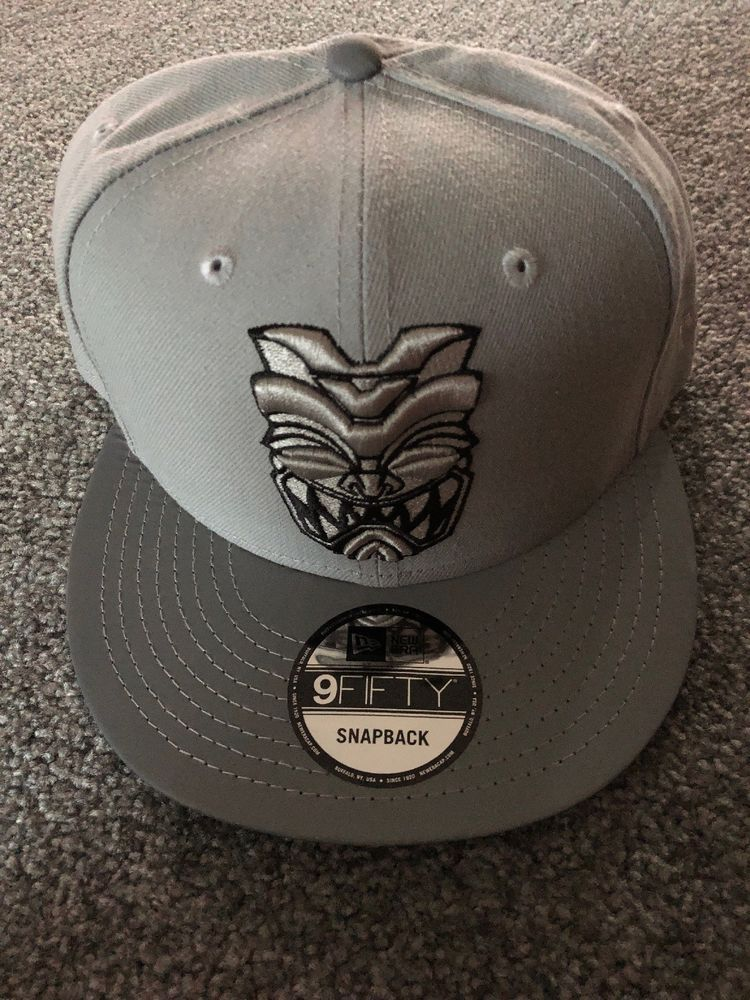 b99e4aa31 Farmers Market Hawaii 3M Akua 3.0 Snapback Hat New Era DS #fashion ...