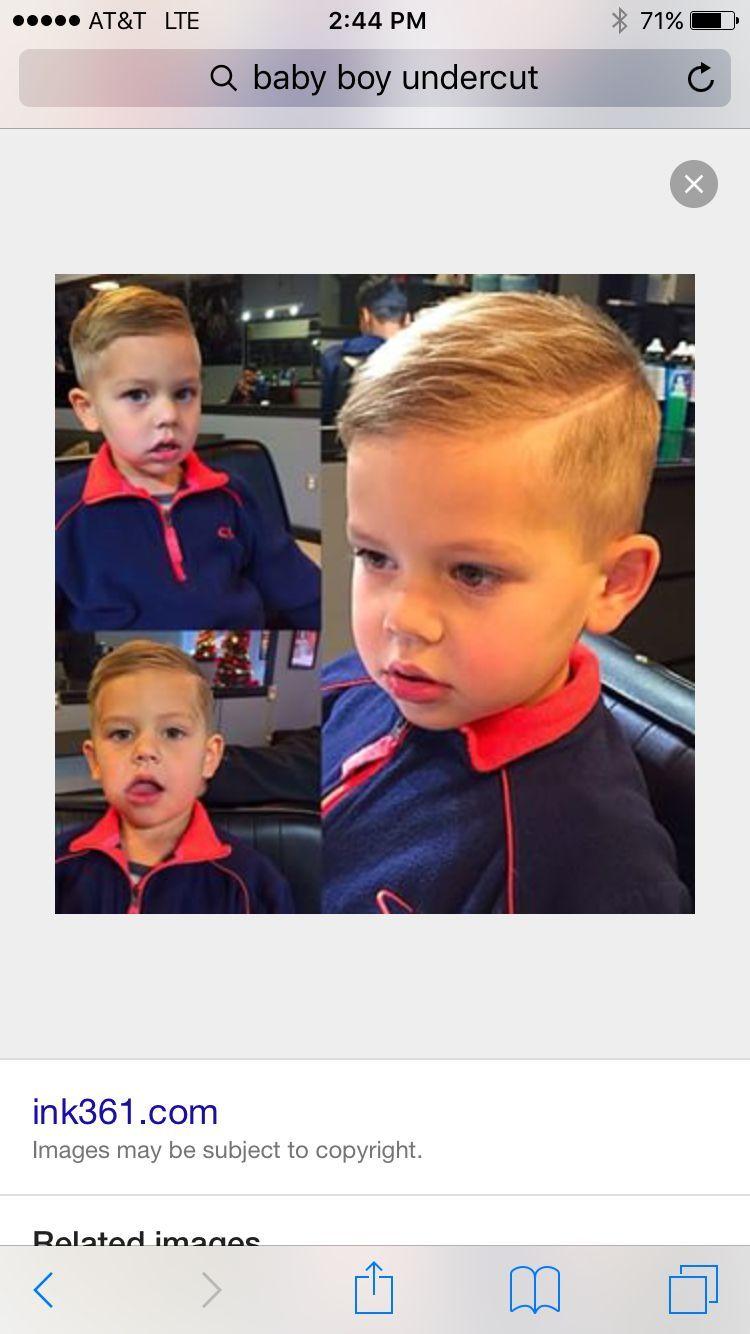 Boy haircuts not too short not this flat  hair please  pinterest  boy hair cuts boy hair