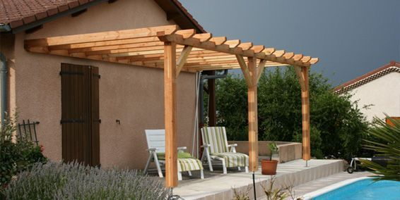 patio-canopy-wood-72164-6581675.jpg (566×284) & patio-canopy-wood-72164-6581675.jpg (566×284) | Landscape l ...