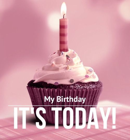 Happy birthday to me | Quotes | Pinterest | Happy birthday ...
