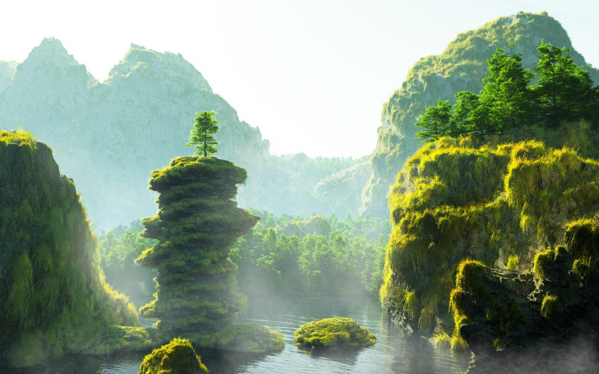 It S A Jungle Out There Amazing Nature Photos World Wallpaper Nature Wallpaper