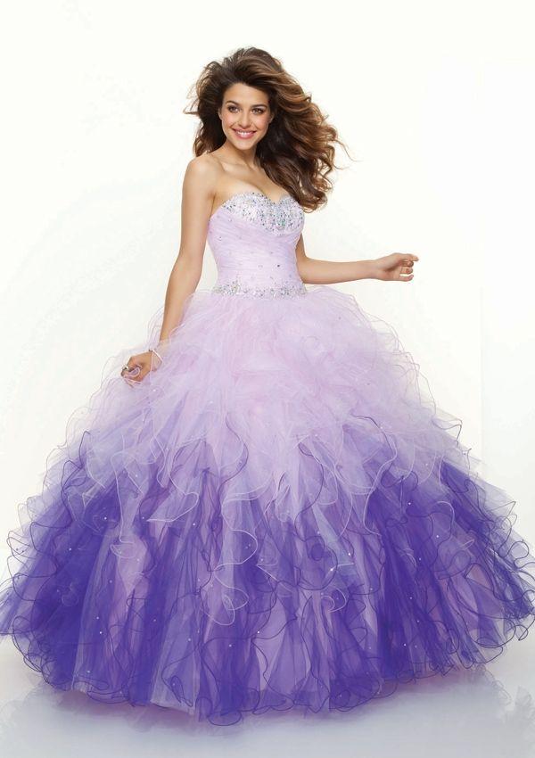Hermosa Precios De Vestidos De Novia Mori Lee Imagen - Ideas para el ...