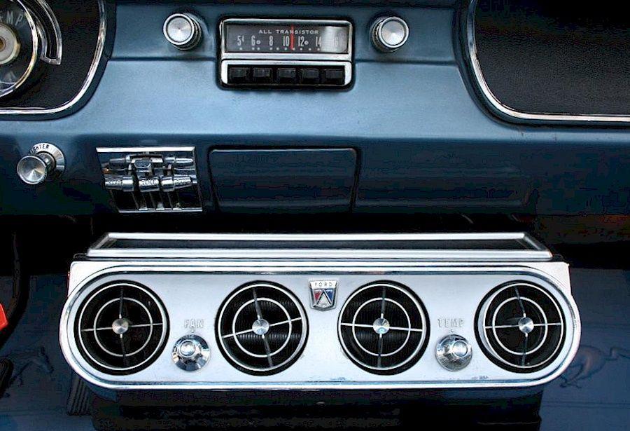 Pin On Mustang Pinspiration 1965