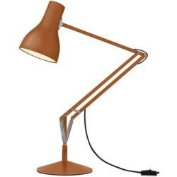 Type 75 Tischleuchte / By Margaret Howell – Anglepoise – Sienne Anglepoise