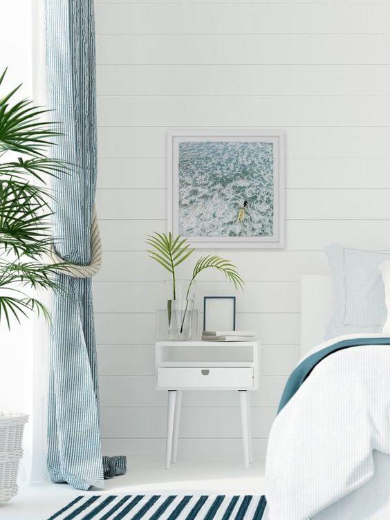 Photo of Coastal Decor & Interior Design Guide