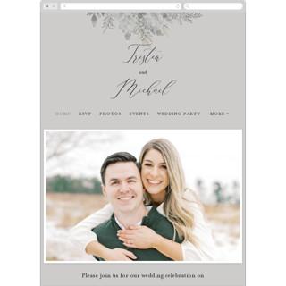 Pin On Wedding Websites