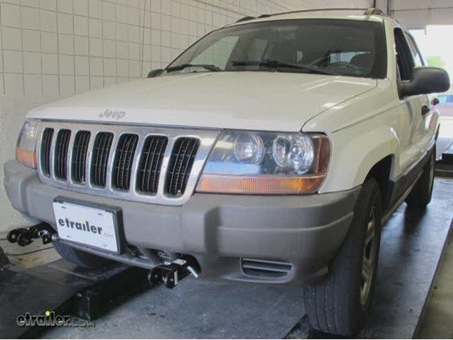 1999 Jeep Grand Cherokee Towing Capacity Jpeg Http