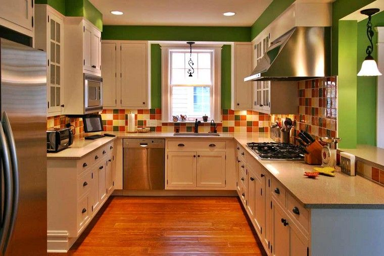 Do You Want To Modify Your #kitchen Try Kitchen #remodel Service Gorgeous How To Design A Kitchen Renovation Design Inspiration