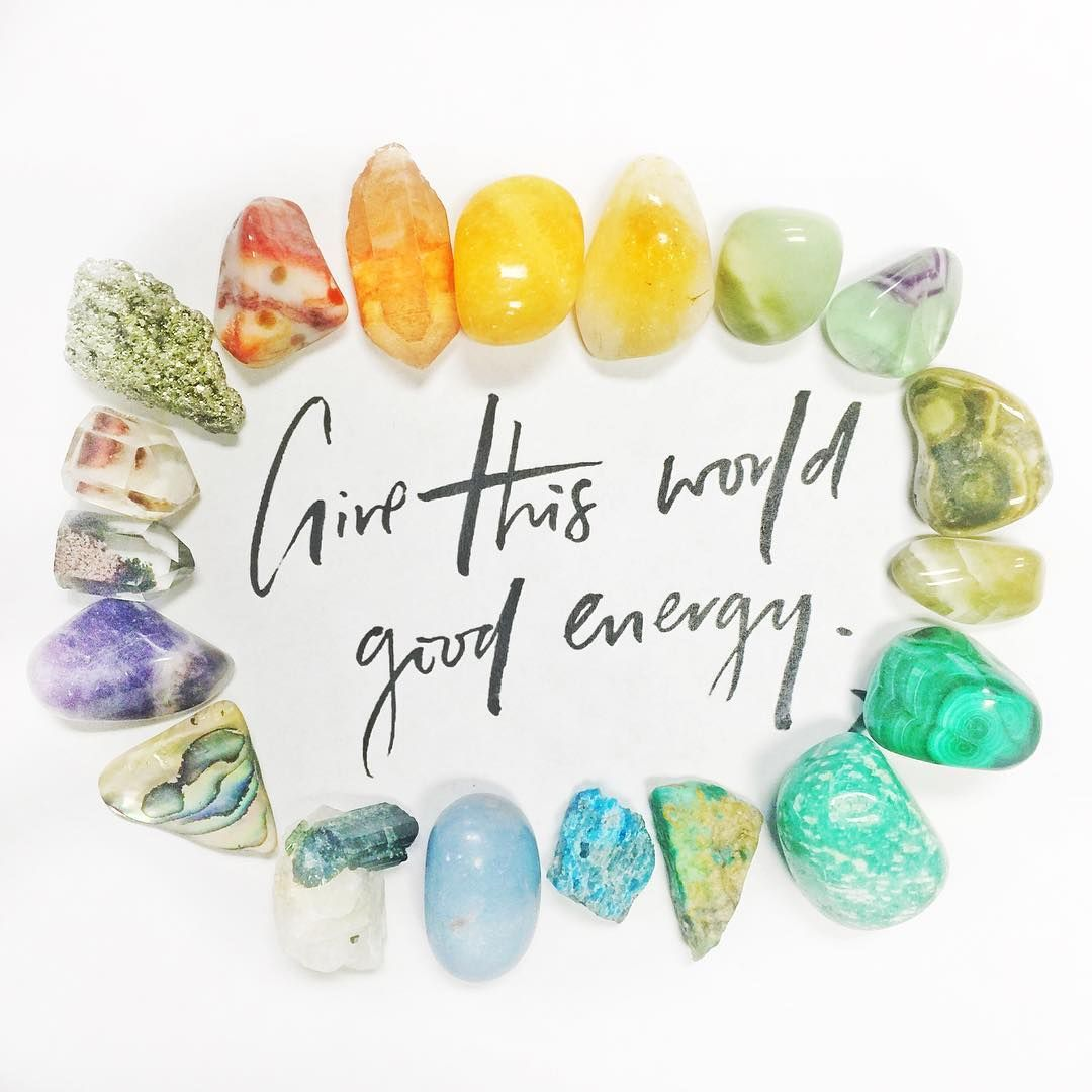 Give this world goodenergy wisewordswednesday