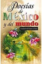 Poesías de México y del mundo