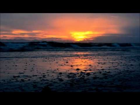"""""""Comes and Goes in Waves"""" (2013 Remake) - Greg Laswell (+ Free Download) - YouTube"""