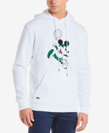 19d4a10b Men's Disney Mickey Mouse Graphic Hoodie in 2019 | Products ...