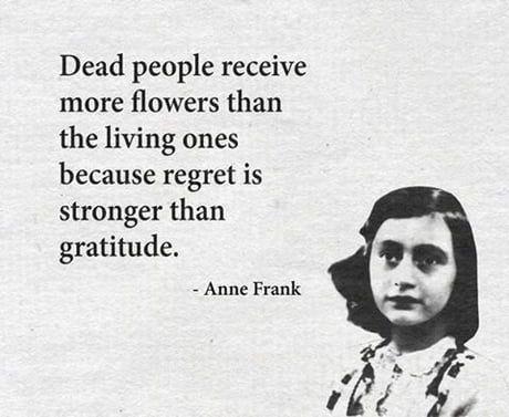 Deep words.. - #deep #facts #Words