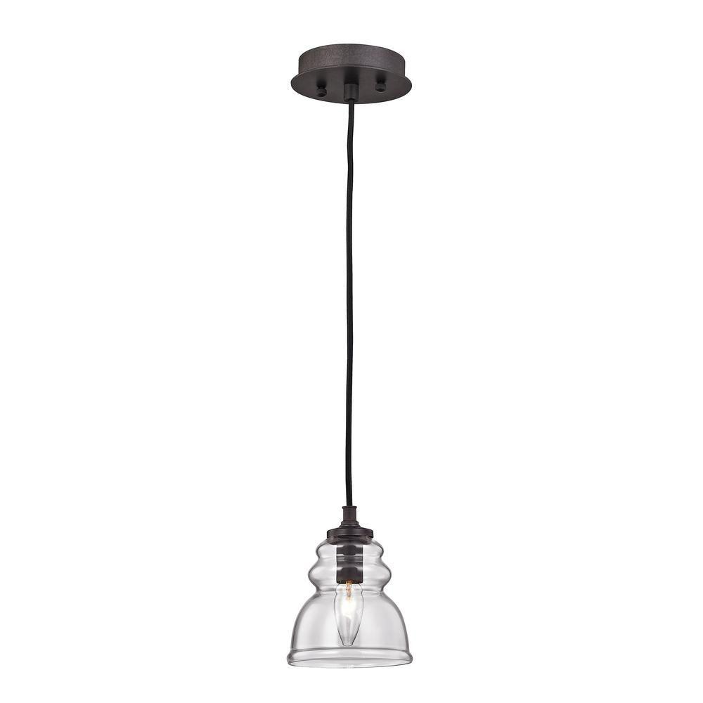 14++ Home depot pendant lights shades info