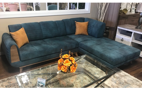 Your One Stop Furniture In New, One Stop Furniture
