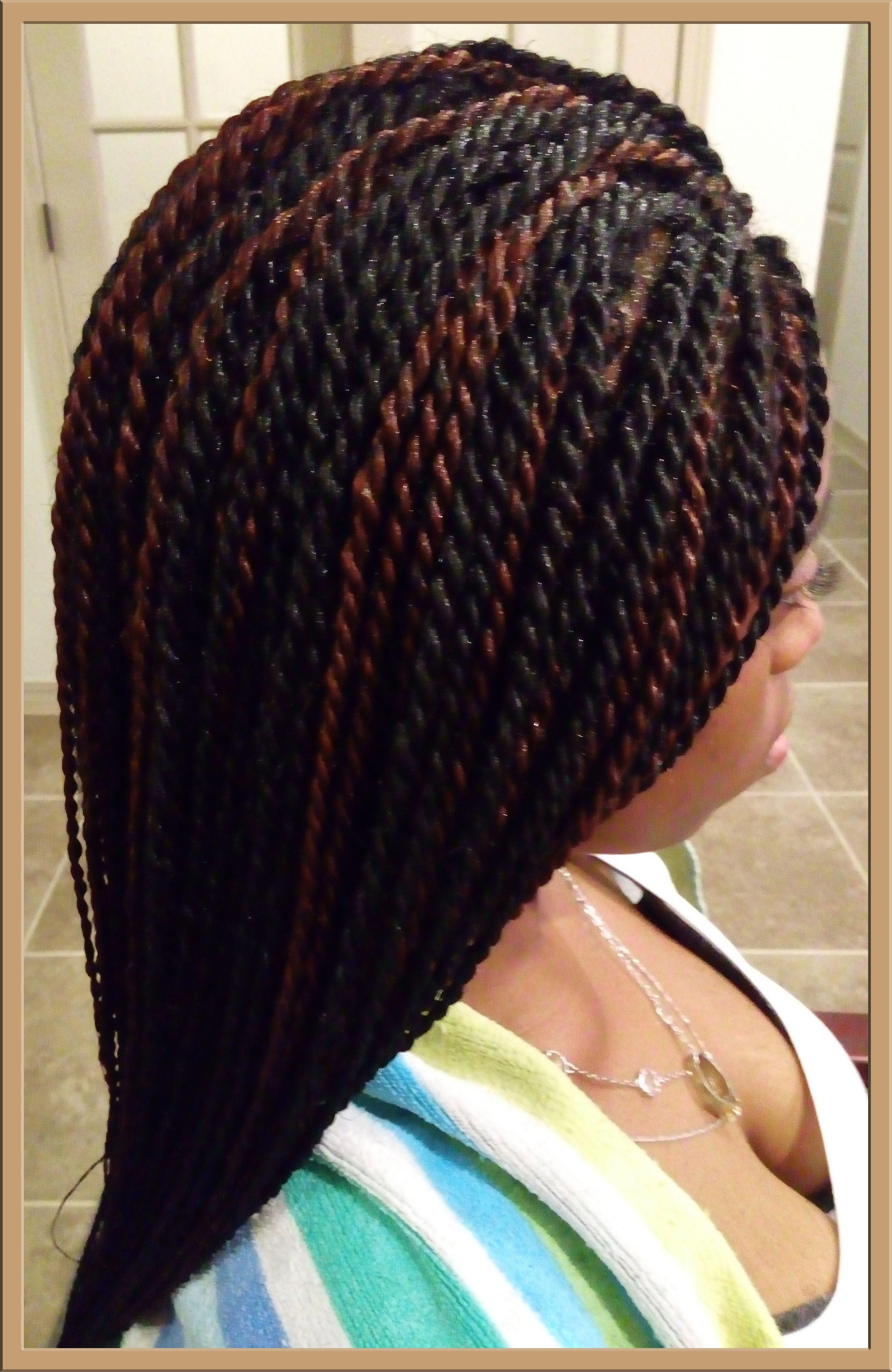 Hair Styles Fears – Death – Oct 2020