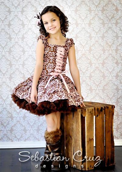 c43dc3cdf Angel Skirt Set | Kid items | Kids fashion, Little girls, Kids outfits
