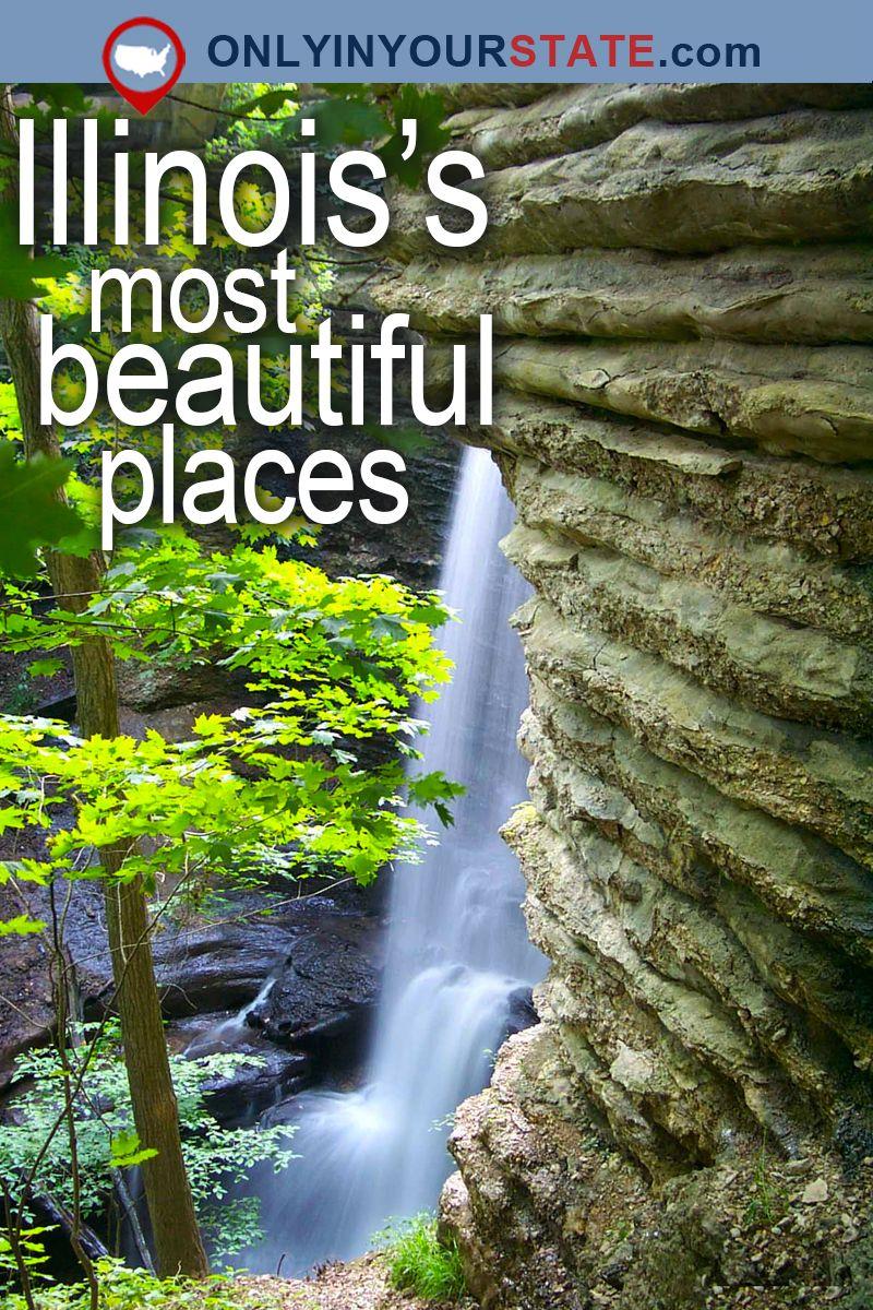 Park Art|My WordPress Blog_Rv Camping Garden Of The Gods Illinois