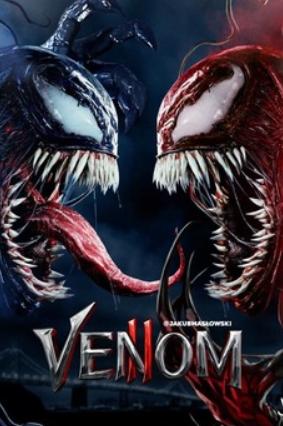 Venom Ii 2020 Film Online Subtitrat Dublat Hd Gratis Venom 2 Carnage 2020 Online Subtitrat Hd Venom Venom 2 Venom Comics
