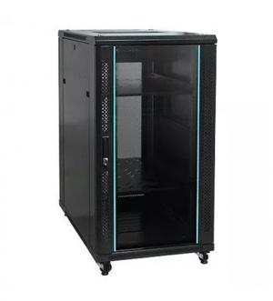 12u Wall Mount Server Cabinet 600mmx600mm Price In Dubai Uae Africa Saudi Arabia Middle East Server Cabinet Wall Mount Wall Mount Rack